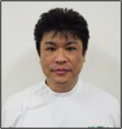 松永真司プロフ