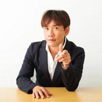 南光史一理事 ISD個性心理学協会 広島講演会
