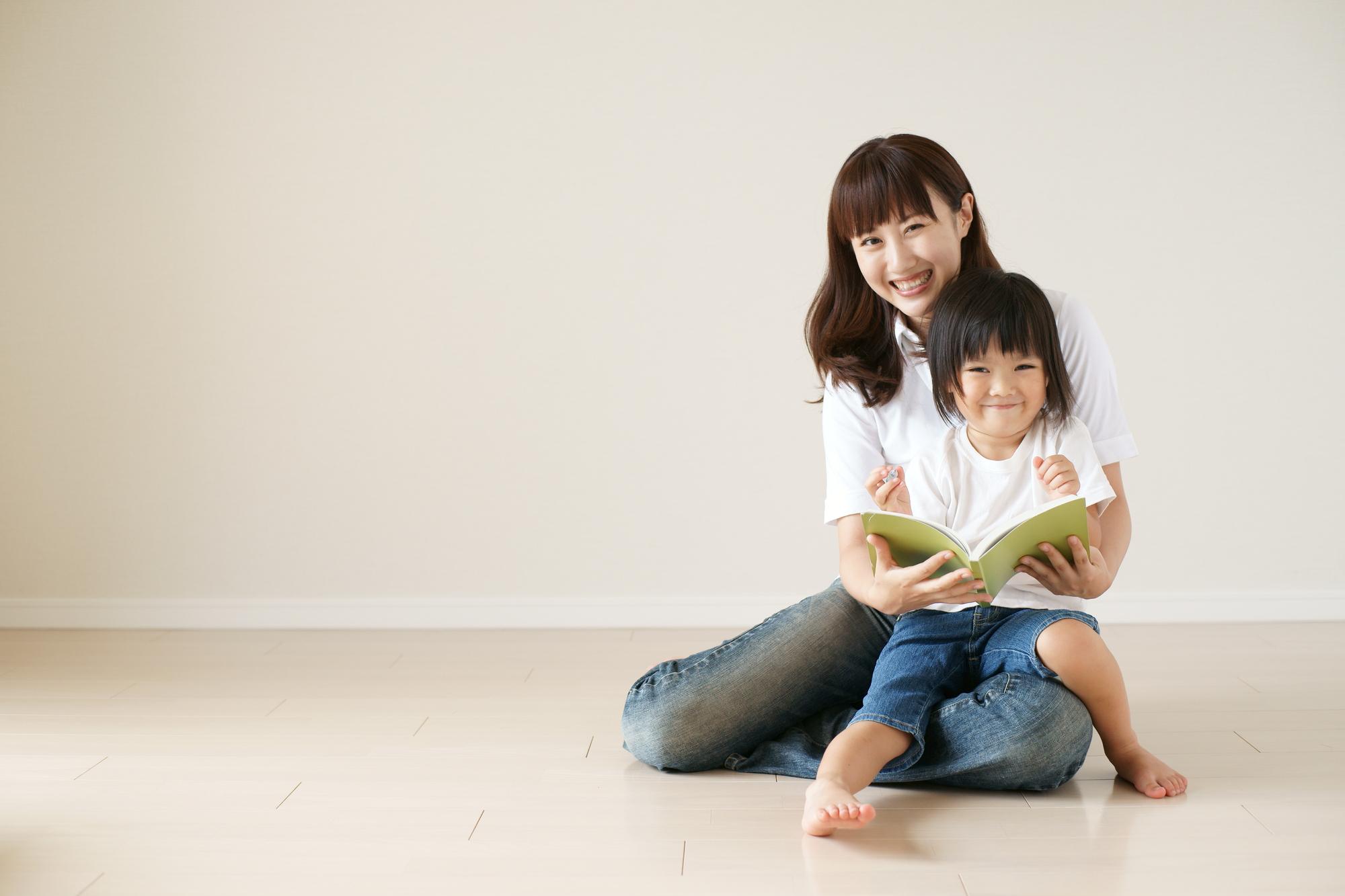 子育ては親育て_ヒトを育てるがテーマのISD個性心理学広島みらい支部