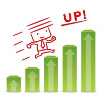 集客・アクセス・売上・リピート率すべてアップ!ISDロジックビジネス広島みらい支部