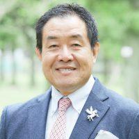 講演会「運の科学」ISD個性心理学 広島