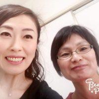 てんかんで知的障害者の母。ISDインストラクター仙波ひとみさんのブログ