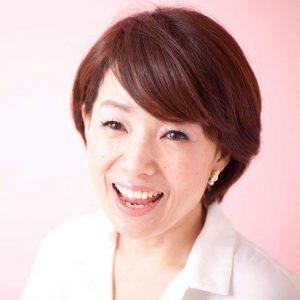 赤ちゃんともち講演会の講師は角田智子先生。子育てカウンセラー協会広島みらい支部
